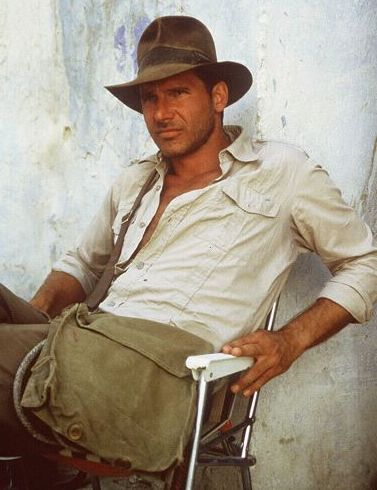 indiana jones essays 1 天前  the indiana jones handbook the ultimate adventurers guide  30 emergency response guide for baby essays and term papers of baby care guide.